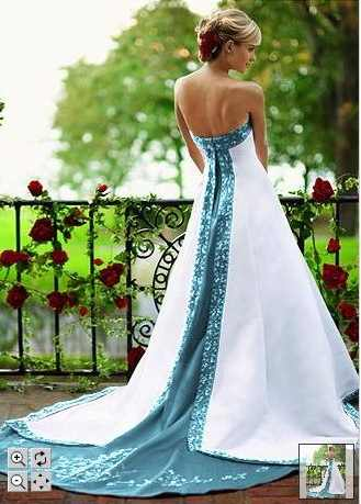 Black   Dress on Teal And Cream Wedding Colors   Wedding Flowers  Design And Build Your
